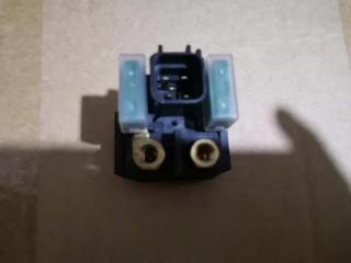 Chinamotoren 18x678 Keilriemen ECO MXT f/ür Gy6